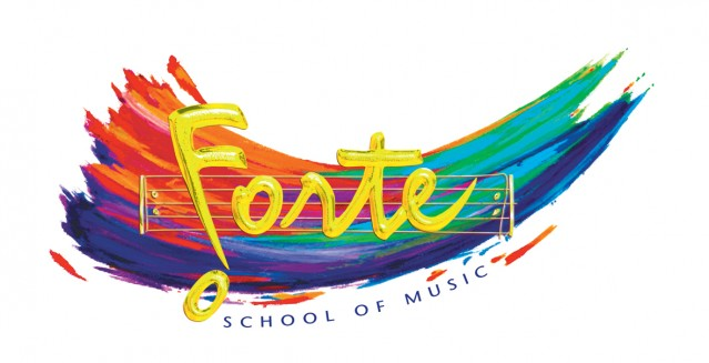 Forte School of Music