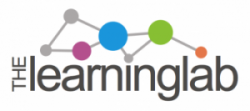 Logo - The Learning Lab