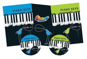 Piano-Keys-Course-Materials