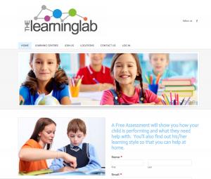 www.thelearninglab.om